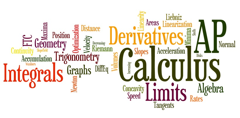 Image result for calculus image